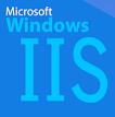 windows iis 10